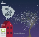 The Owl Tree - Book