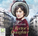 The Rector's Daughter - Book