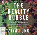 The Reality Bubble - Book
