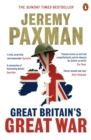 Great Britain's Great War - eBook