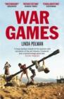 War Games : The Story of Aid and War in Modern Times - Book