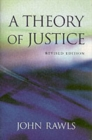 A Theory of Justice : Revised Edition - Book