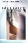 Father-Daughter Incest : With a New Afterword - Book