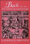 Bach and the Patterns of Invention - Book