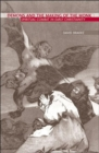 Demons and the Making of the Monk : Spiritual Combat in Early Christianity - Book