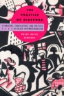 The Practice of Diaspora - eBook