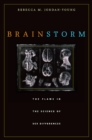 Brain Storm : The Flaws in the Science of Sex Differences - eBook