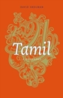 Tamil : A Biography - Book