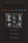 Brain Storm : The Flaws in the Science of Sex Differences - Book