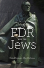 FDR and the Jews - eBook