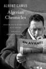 Algerian Chronicles - eBook
