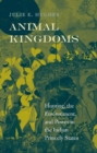 Animal Kingdoms - eBook