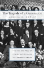 The Tragedy of a Generation - eBook