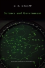 Science and Government - eBook