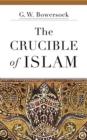 The Crucible of Islam - Book