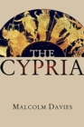 The Cypria - Book