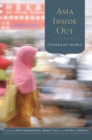 Asia Inside Out : Itinerant People - eBook