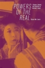 Powers of the Real : Cinema, Gender, and Emotion in Interwar Japan - Book