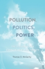 Pollution, Politics, and Power : The Struggle for Sustainable Electricity - eBook