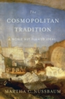 The Cosmopolitan Tradition : A Noble but Flawed Ideal - eBook
