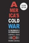 America's Cold War : The Politics of Insecurity, Second Edition - Book