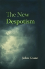 The New Despotism - eBook