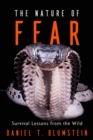 The Nature of Fear - eBook