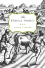 The Ethical Project - Book