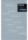 From Frege to Goedel : A Source Book in Mathematical Logic, 1879-1931 - Book