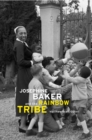 Josephine Baker and the Rainbow Tribe - eBook