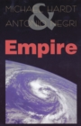 Empire - eBook
