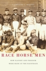 Race Horse Men - eBook