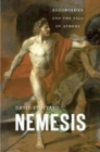 Nemesis : Alcibiades and the Fall of Athens - Book