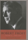 The Letters of Robert Frost, Volume Two - Book