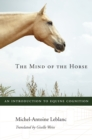 The Mind of the Horse - eBook