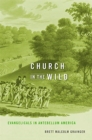 Church in the Wild : Evangelicals in Antebellum America - Book