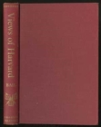 Views of Harvard : A Pictorial Record to 1860 - Book