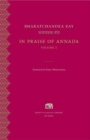 In Praise of Annada, Volume 2 - Book