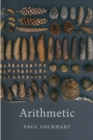 Arithmetic - Book