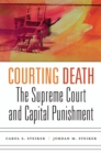 Courting Death - eBook