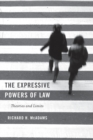 The Expressive Powers of Law : Theories and Limits - Book