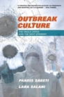 Outbreak Culture : The Ebola Crisis and the Next Epidemic - Book