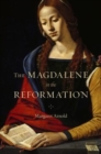 The Magdalene in the Reformation - Book
