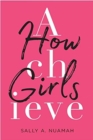 How Girls Achieve - Book