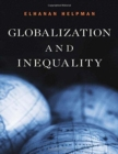 Globalization and Inequality - Book