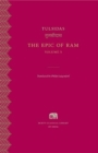 The Epic of Ram, Volume 5 - Book