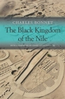 The Black Kingdom of the Nile - Book