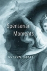 Spenserian Moments - Book