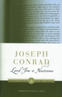Lord Jim and Nostromo - eBook