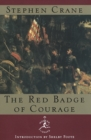 Red Badge of Courage - eBook